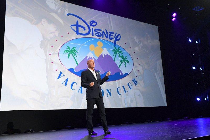 Disney D23 Expo Top Travel News club