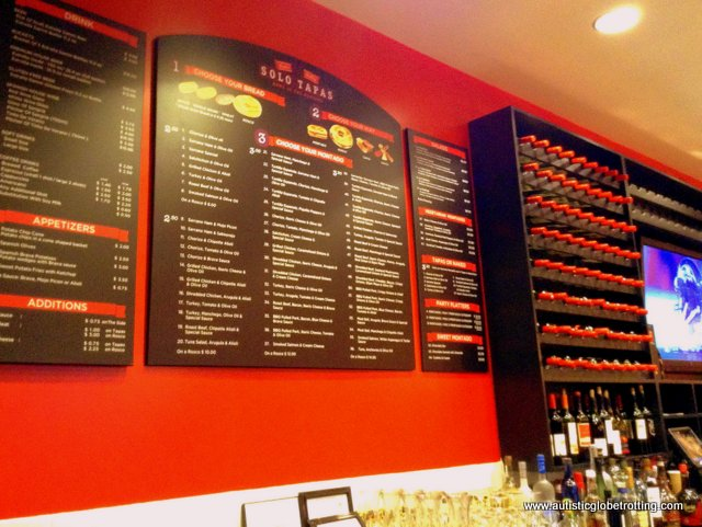 Tips to Booking Guided Tours for Families with Autism menu
