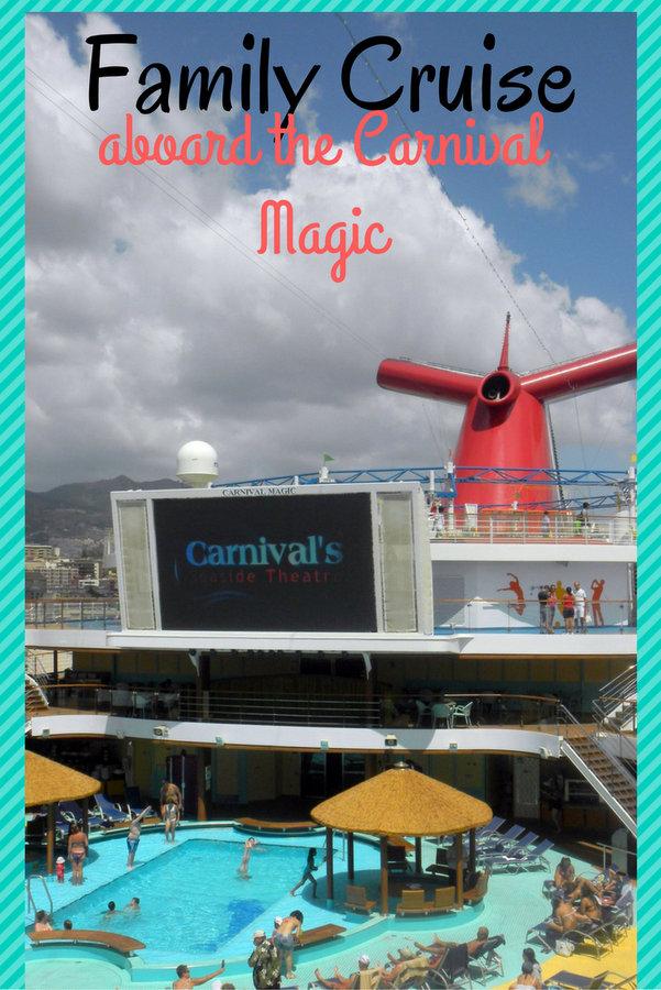 family-cruise-aboard-the-carnival-magic