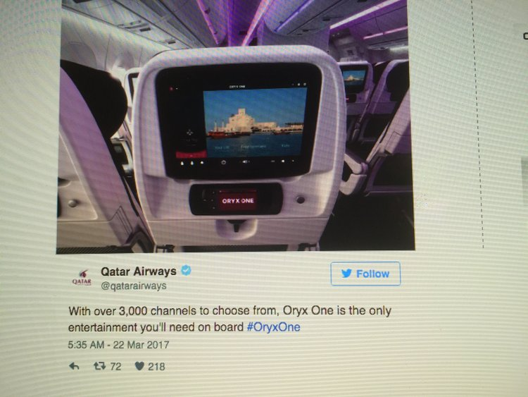 How the US Electronic Ban affects Traveling with Autism humor