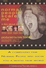 Q&A with Keri Bowers film producer of 'Normal people scare me'