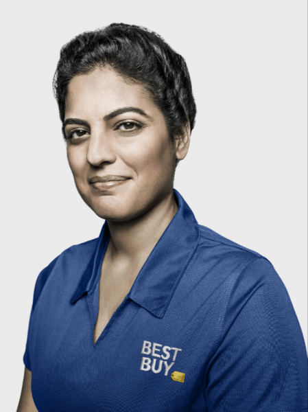 All You Need To Know About #BestBuy Open House on Saturday January 19 2019