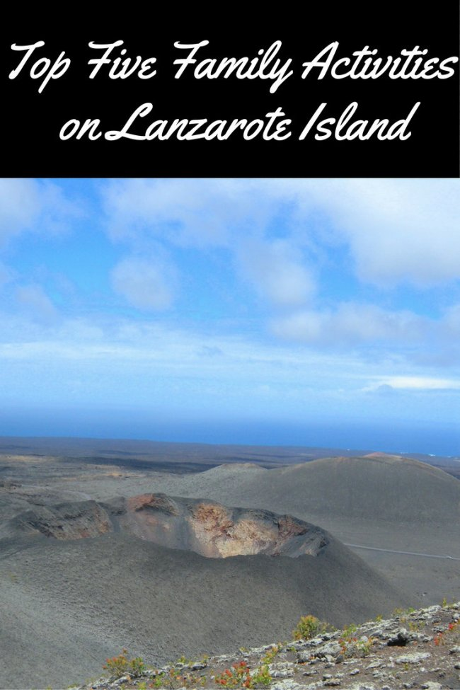 top-five-family-activities-on-lanzarote-island