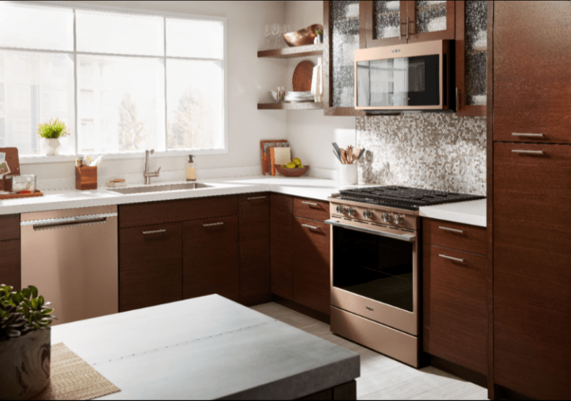 All You Need To Know About #BestBuy Open House on Saturday January 19 2019 whirlpool