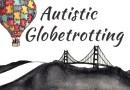 Autisticglobetrotting moves to Autisable