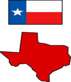texas school system