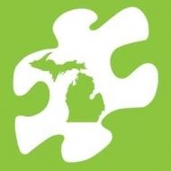 Autism Alliance Of Michigan