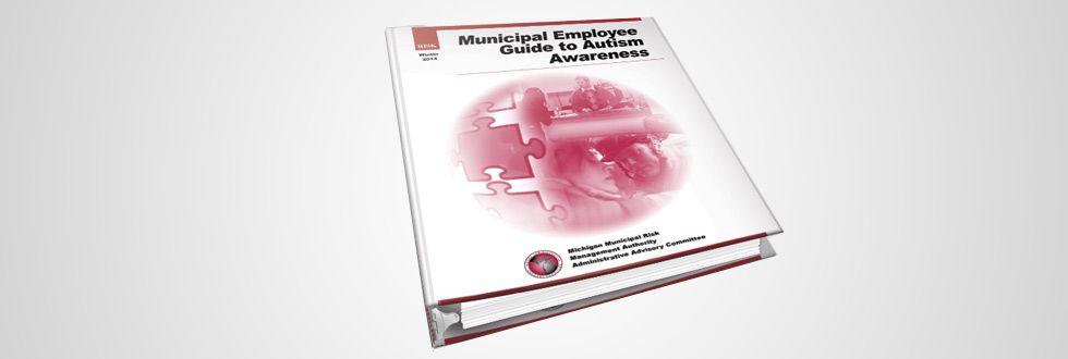 AAoM & Michigan Municipal Risk Management Authority
