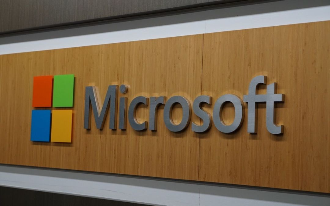 Autism Alliance of Michigan and Microsoft Team Up for Rise AT Summit