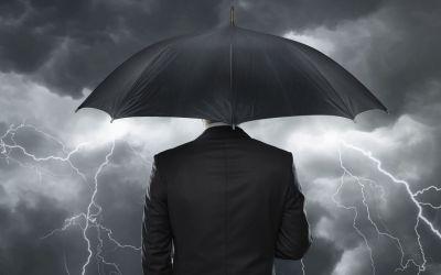 Effective Crisis Planning & Management