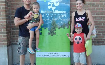 Over 2100 People Enjoy Autism Family: A Full Recap of Arts, Beats and Eats 2016