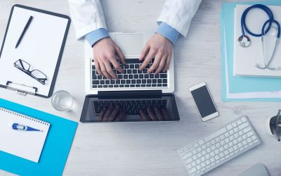 MiNavigator Now Offers a Clinician Online Referral Portal