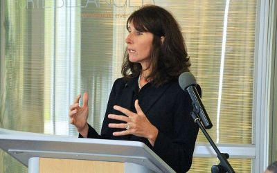 Autism Alliance of Michigan CEO Reappointed to Michigan Autism Council