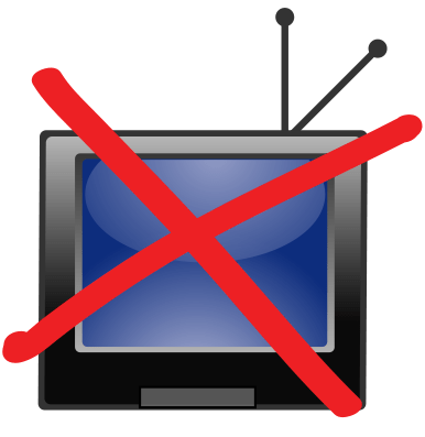 386px-no-tv-svg