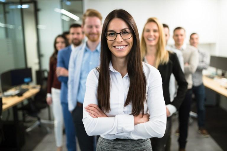 Employees img