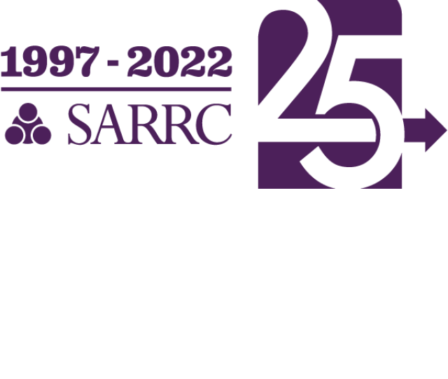 Sarcc Southwest Autism Research Resource Center Home Page