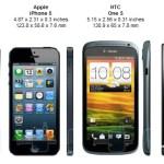 Sturdiness is Standard with Motorola Razr i