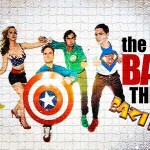 The Big Bang Controversy: Is Sheldon Autistic?
