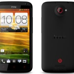 The New HTC One Holds its Own Amongst Best Smart Phones on the Market