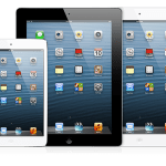 The iPad Mini a Hot Tablet for those with Autism