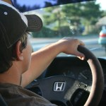 Autistic Teenagers learning to Drive can be a Reality – Part 1