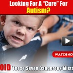 Help for Kids with Autism: Ultimate Autism Solution Review (UPDATE – Oct 2014)