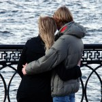 Puppy love: Dating lesson for autistic teenagers
