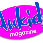 'Aukids' a Positive Parenting Magazine for Families With Children on the Autistic Spectrum