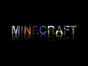 Minecraft-minecraft-19670580-1024-768
