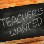 Changes prompt job loss fear in UK autism school