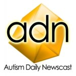 Autism Research: December 6, 2013. Week in review