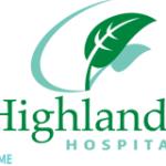 Highlands Hospital Regional Autism Center Plans Autism Event