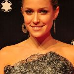 Kristin Cavallari decides against vaccination due to fear of autism