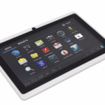 Puzzle Piece's budget tablet helps children with ASD socialise