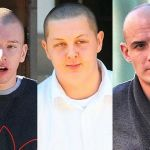 Sadistic thugs who tortured Autistic boy for days set FREE under UK Government initiative