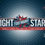 Night of Too Many Stars – How good was it?