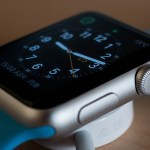 Hidden feature in Apple Watch discovered by deafblind woman