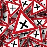 Trigger Warning – Chlorine Dioxide