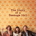 "Film review – Diary of a Teenage Girl an ""awkward movie to sit through"""