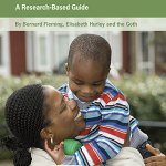 Book Review – Choosing Autism Interventions, A Research Based Guide