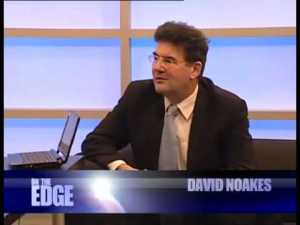 David Noakes screenshot from YouTube