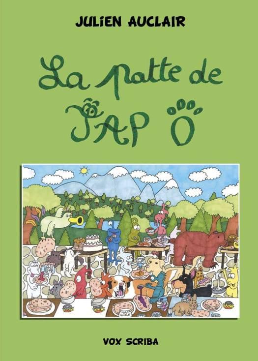 Révélé lors du Forum Autisme Pyrénées par Anne Billard.