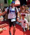 Jean-Christophe Aspect Autisme Pyrénées Arrivée 1