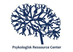 Psykologisk Ressource Center