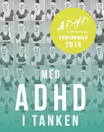 ADHD konference