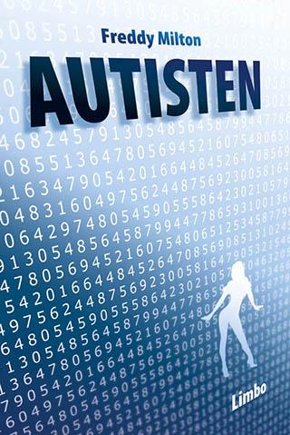 autistenCover