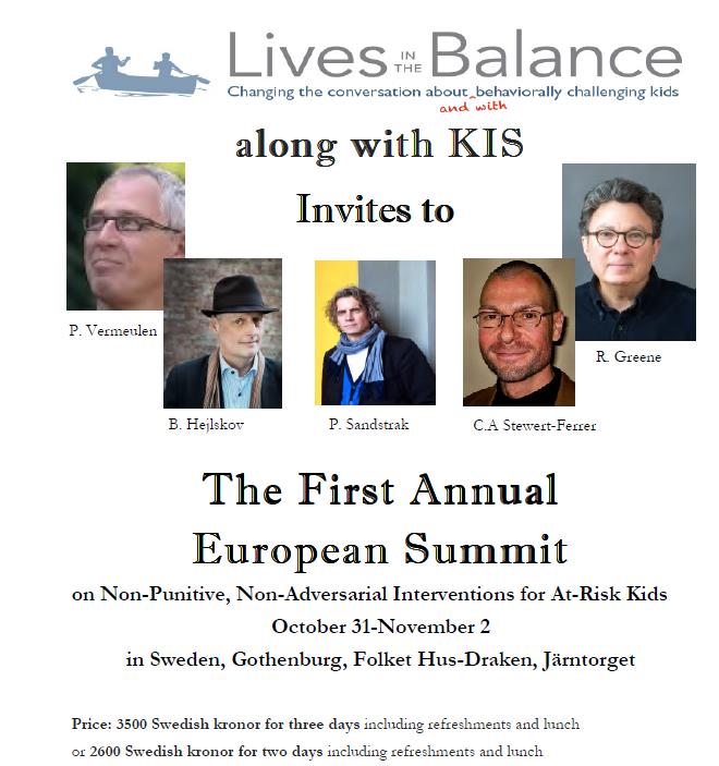 http://livesinthebalance.org/sites/default/files/Gothenberg%20Summit%202016.pdf