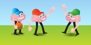 hjerner