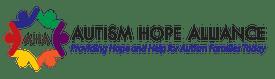Autism, Hope, Biomedical, diet, Autism Hope alliance
