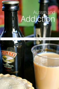 Autism and Addiction